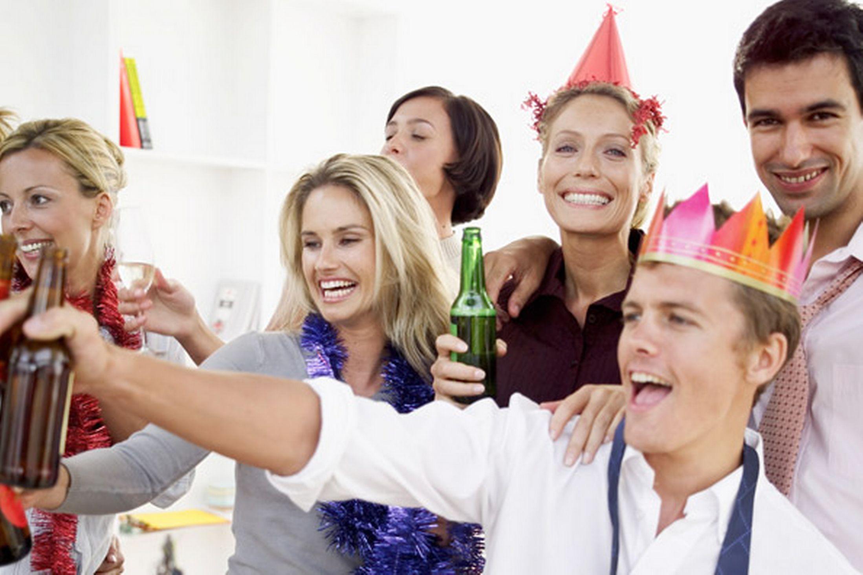INFO ET PRIX: Party Famille & Entreprise