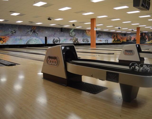 centre amusement terrebonne0356