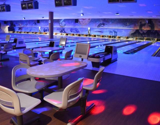 centre amusement terrebonne0438