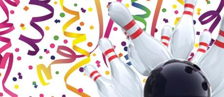 TS-Bowling-Birthday