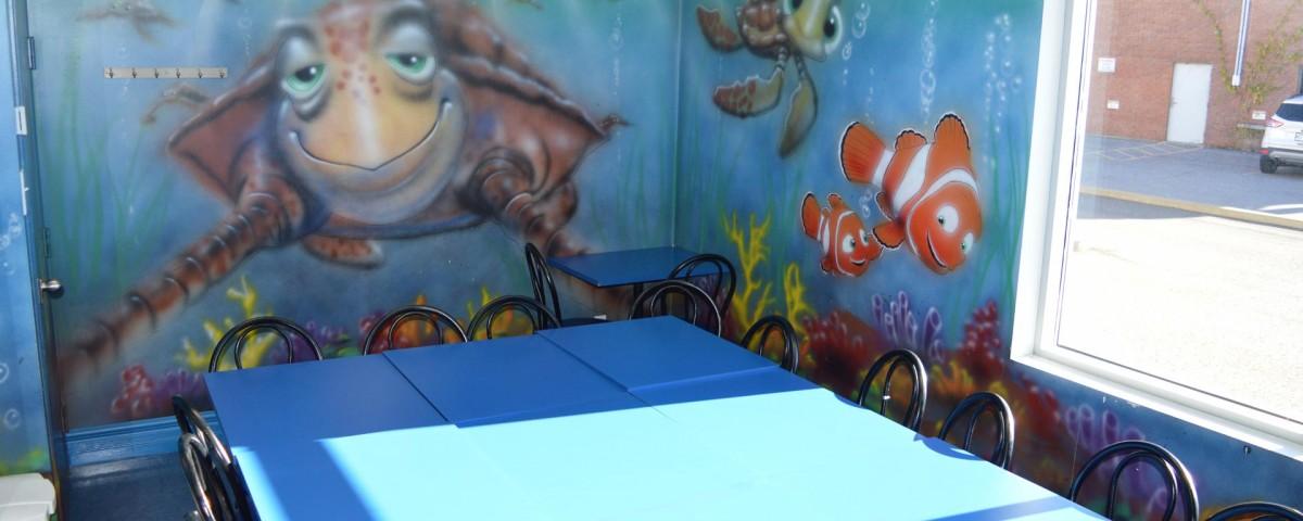 centre amusement terrebonne0384