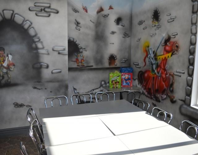 centre amusement terrebonne0386