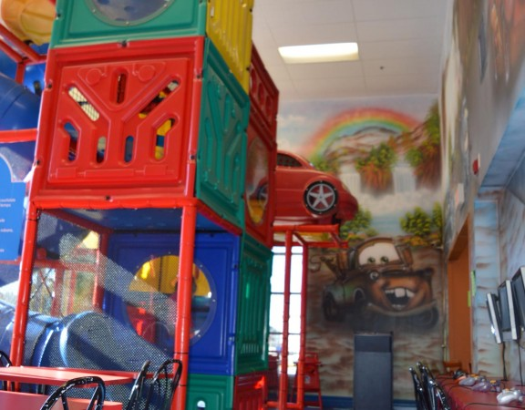 centre amusement terrebonne0392