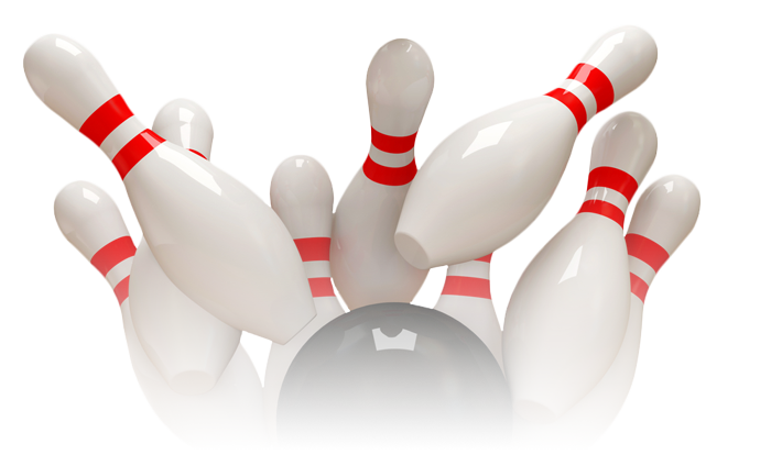 kisspng-bowling-pin-bowling-balls-strike-ten-pin-bowling-bowling-alley-5b0dc98b0ea5a6.46593110152763021906